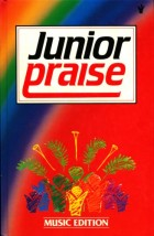 Junior Praise