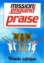 Mission England Praise