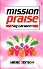 Supplement to Mission Praise