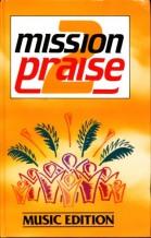 Mission Praise Volume 2